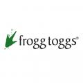 11-froggtoggs