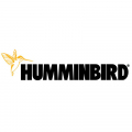 hummingbird_logo_with_bird_transparent.ai