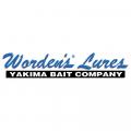 28-yakima-bait-wordens-lures