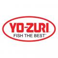 31-yo-zuri