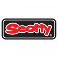 33-scotty