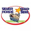 43-Silver Horde
