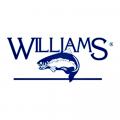 44-williams