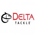 47-Delta-Tackle