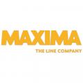 52-Maxima-Line