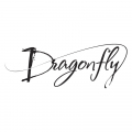555-Dragonfly