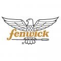 8-fenwick