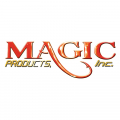 34-magicproducts