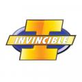40-invincible