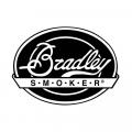 45-Bradley-Smoker