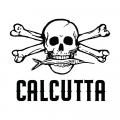 46-Calcutta