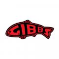 48-Gibbs
