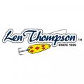 50-LenThompson
