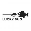 51-Lucky-Bug
