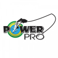 53-PowerPro