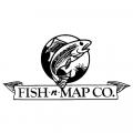 55-fish-n-map