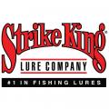 554-strike-king