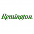 1-remington