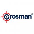 28-crosman-corp