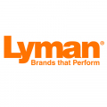 42-lyman-logo-orange