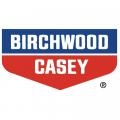18-birchwood-casey
