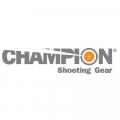 ChampionLogoShootingGear_SPOT