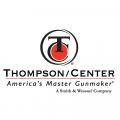 TC_Logo_2010