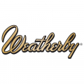 32-weatherby