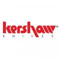 37-kershaw