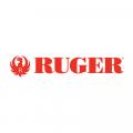 43-Ruger&Eagle
