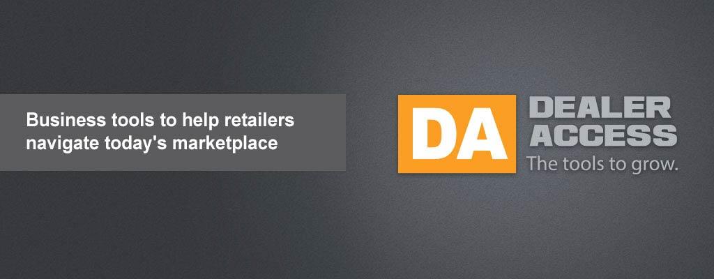 DA-banner1